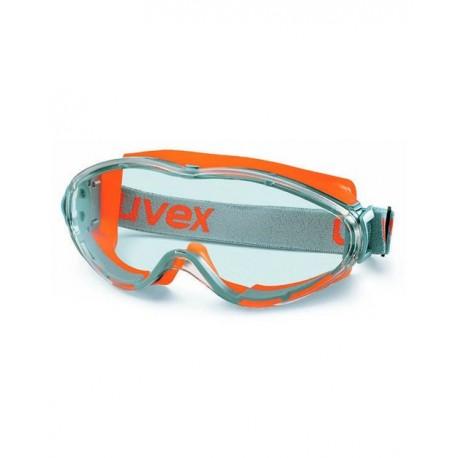 Occhiale a maschera 9302/245 uvex