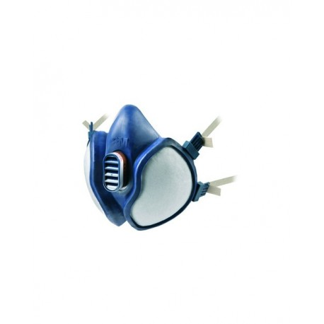 Respiratore 4251 FFA1-P2 3M