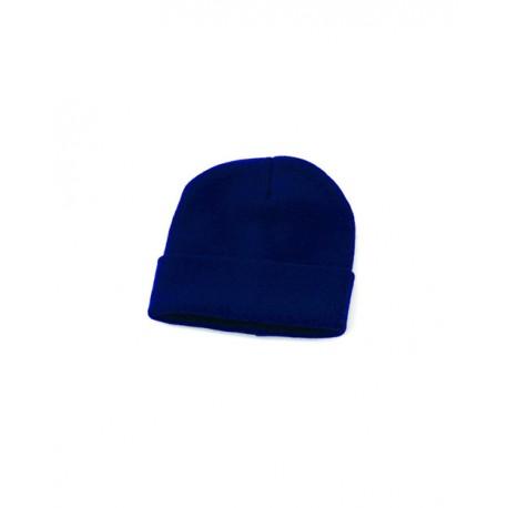 Cappello unisex invernale imbottito- Termoplus
