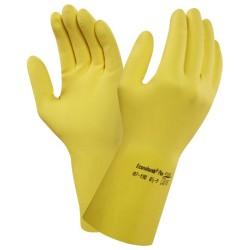 Guanto Econo Hand Plus 87-190-Confezione da 12 paia