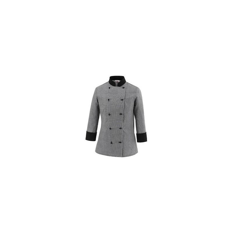 giacca da donna in canada