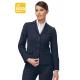 Giacca da lavoro donna Alexa foderata in poliestere per sala/receptionist - Siggi
